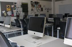 West Kent College Graphics HE 0660