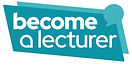 Become a lecturer logo.jpg