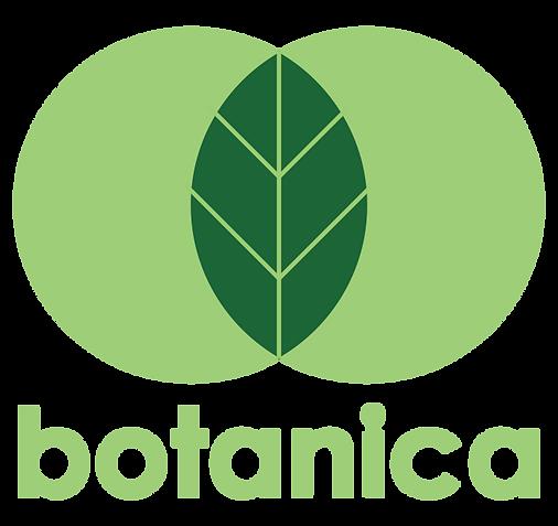 botanica_large.png