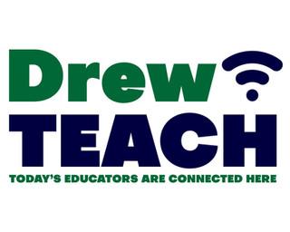 Drew TEACH