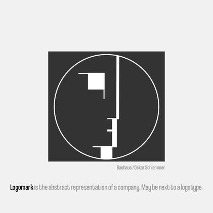 lexICON 3B.jpg