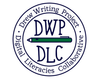 Drew Writing Project