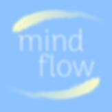 MIND FLOW(1).png