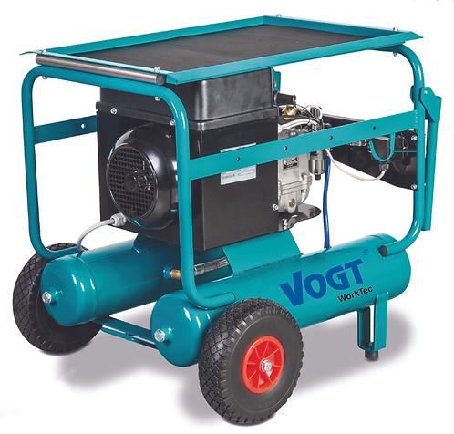 VOGT S-CAR 240 W