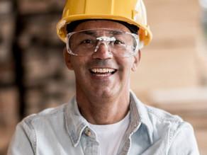 Где оформлять разрешение на работу для ВКС, для трудовой деятельности в нескольких субъектах РФ