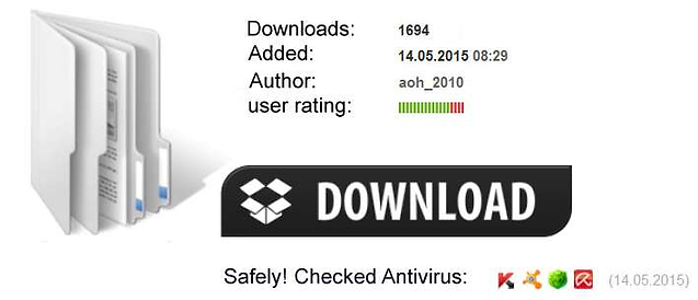 Download Nanosaur 1 Pc