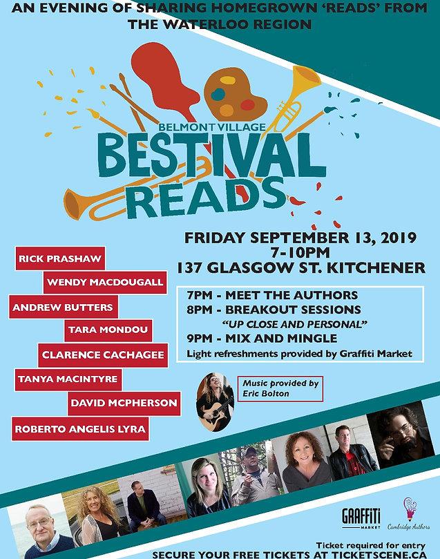 Bestival Reads Event Poster.jpg