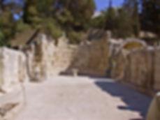 Emmaus3.jpg