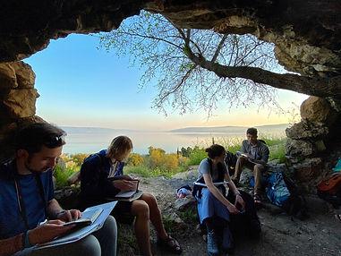 cave praying.jpg
