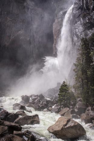 National Parks Web-7.jpg