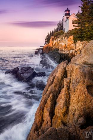 National Parks Web-2.jpg