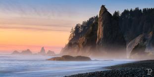 National Parks Web-1.jpg