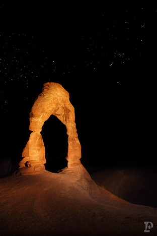 National Parks Web-9.jpg
