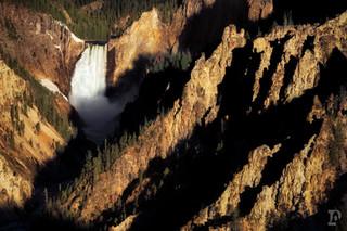 National Parks Web-8.jpg