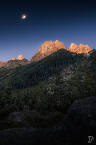 National Parks Web-19.jpg