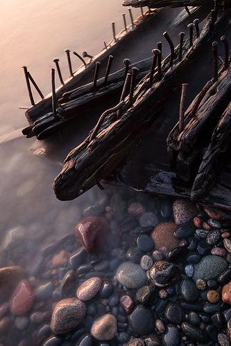 Pictured Rocks Shipwreck.jpg
