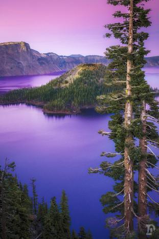 National Parks Web-15.jpg