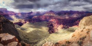 National Parks Web-18.jpg