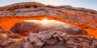 National Parks Web-10.jpg