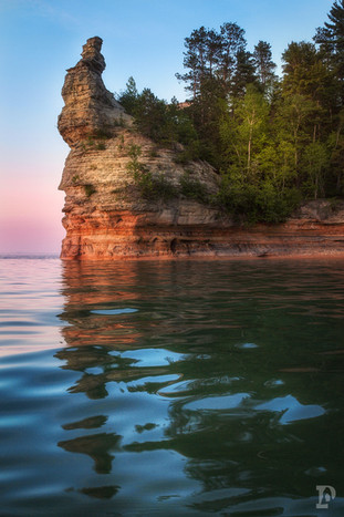National Parks Web-3.jpg