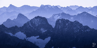 National Parks Web-17.jpg