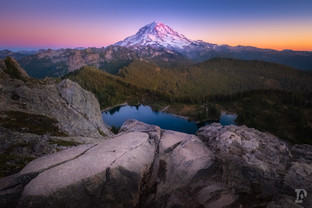 National Parks Web-16.jpg