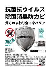 TIMELESS-SSMS---b4b4h.jpg