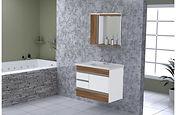 gabinete banho rorato moderna.jpg