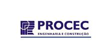 procec.png