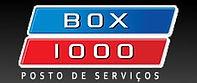 BOX 1000.jpg