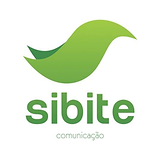 sibite - Copia.png
