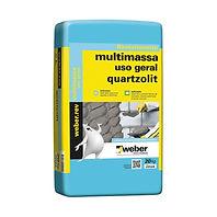 Argamassa-para-uso-geral-Multi-massa-20kg-Quartzolit.jpg
