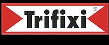 TRIFIXI.png