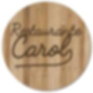 restaurante carol - Copia.jpg