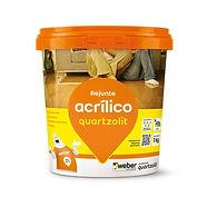 Rejunte-Acrilico-Palha-Weber-Color-1kg-Quartzolit.jpg