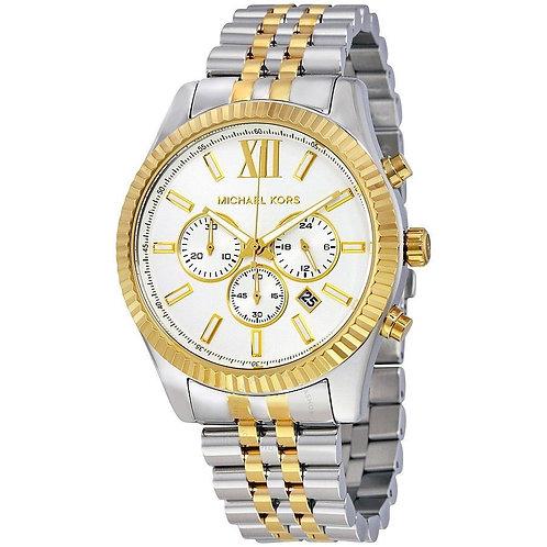 Часы мужские Michael Kors Lexington MK8344 (оригинал)