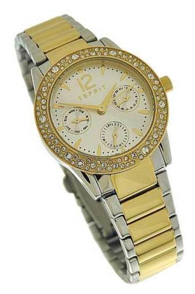 Часы женские наручные ESPRIT ES107152005 (оригинал)