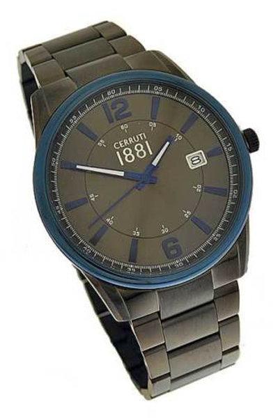 Часы мужские наручные Cerruti  оригинал(гарантия и сертификат)
