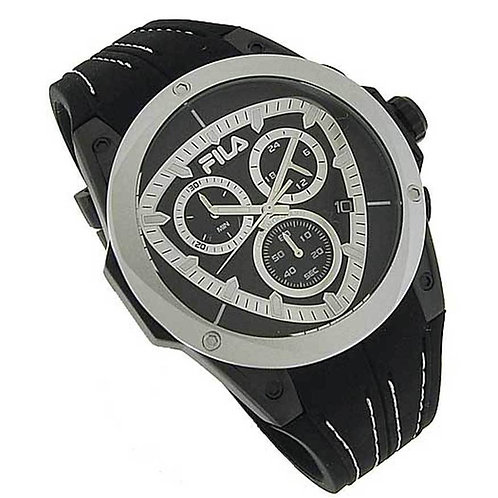 Часы мужские наручные Fila Herrenuhr 38-821-001 (оригинал)