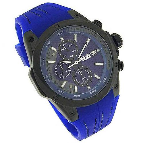 Часы мужские наручные Fila (оригинал)