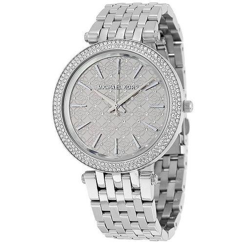 Часы женские Michael Kors Darci MK3437 (оригинал)