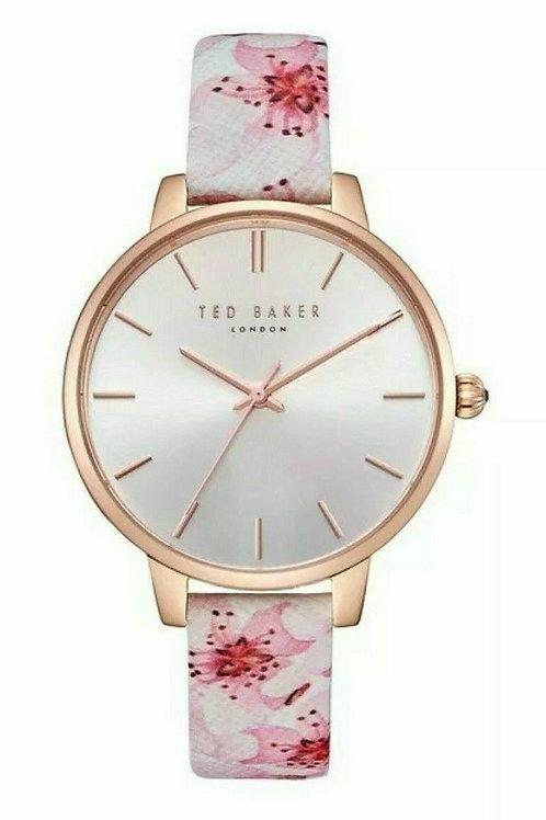 Часы женские наручные Ted Baker TE50272014 (оригинал) арт.102502