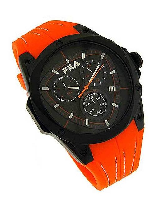Часы мужские наручные Fila Herrenuhr 38-821-006 (оригинал)