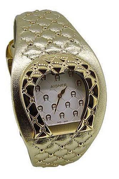 Часы женские наручные AIGNER A41204 (оригинал)
