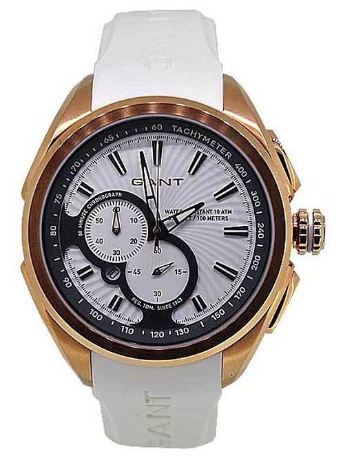 Часы мужские наручные GANT W10586 (оригинал)