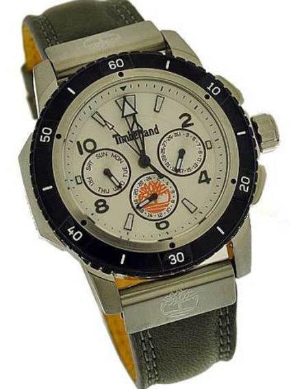 Часы мужские наручные Timberland TBL.13334JSTB / 01 (оригинал)
