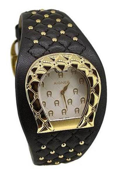 Часы женские наручные AIGNER A41205 (оригинал)