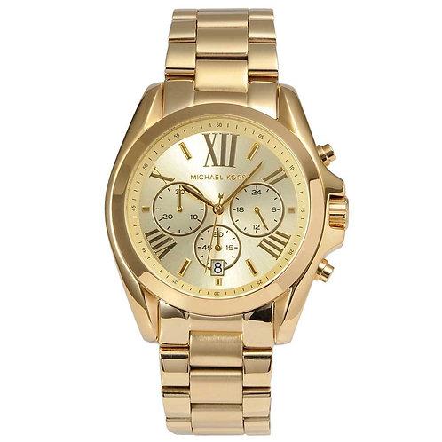 Часы мужские Michael Kors Lexington MK8281 хронограф (оригинал)