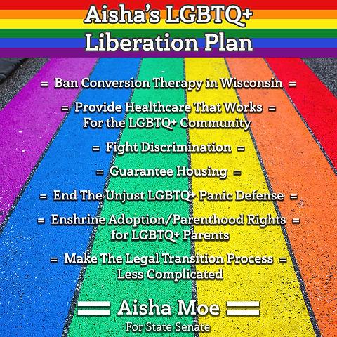 LGBTQ-Plan.jpg