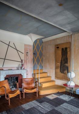 Casa Nina Yashar